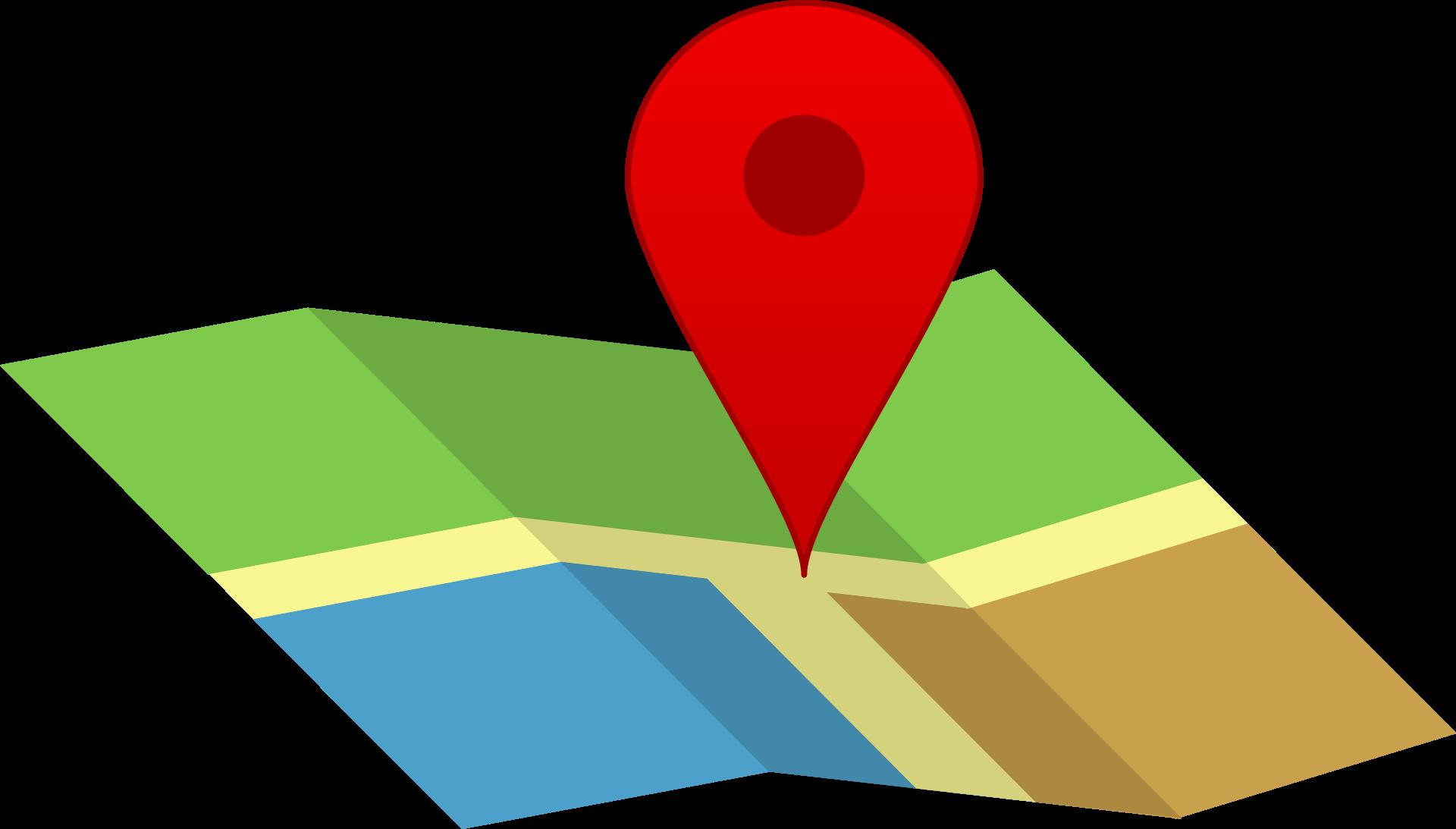 logo d'une carte